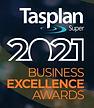 tasplan awards banner cropped.png