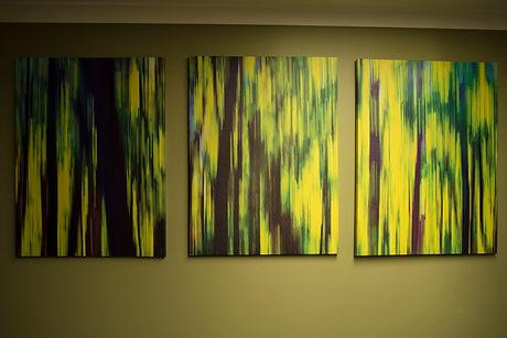 triptych john.jpg