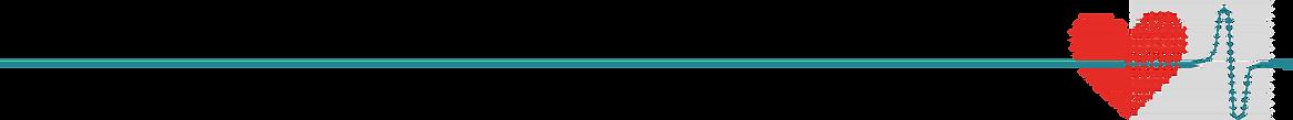 logo_footer_extralang.png