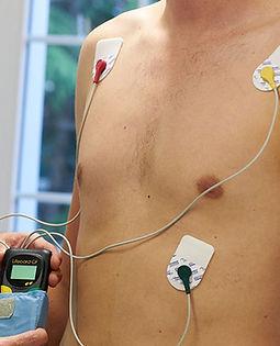 Holter-EKG_LR.jpg