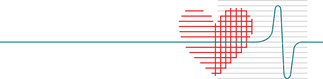 Logo_HerzpraxisZollikon.png