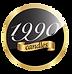 LOGO 1990 CANDLES transparent.png