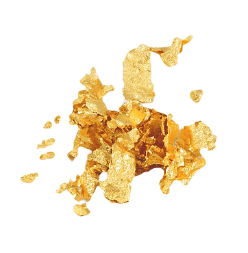 old-flakes-png-gold-flakes-11563004409li