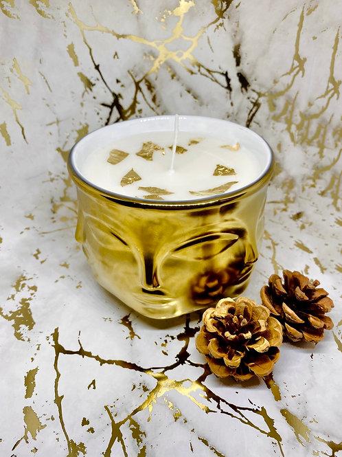 Le dévisagé or (wholesaler)