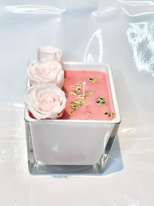 Amour rose (wholesaler)