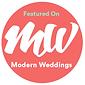 Modern Weddings Blog