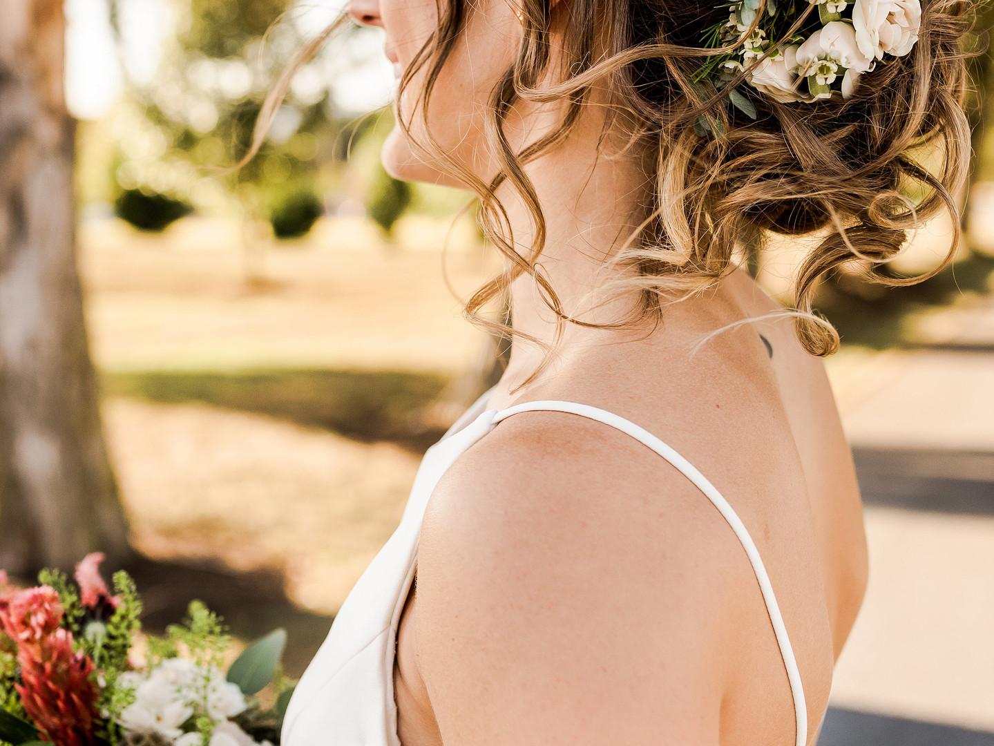 Amanda Summers Photography_0025.jpg