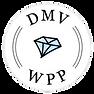 DMV WPP