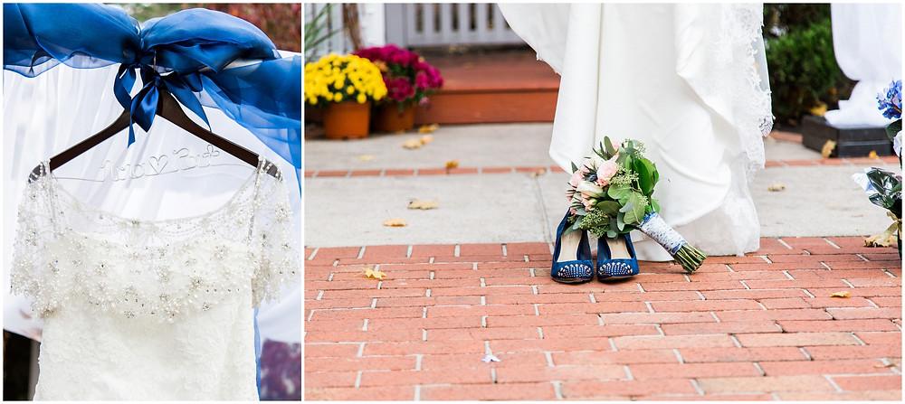 Alicia-Wiley-Photography-Philadelphia-Wedding-Photographer-Washington Crossing Inn