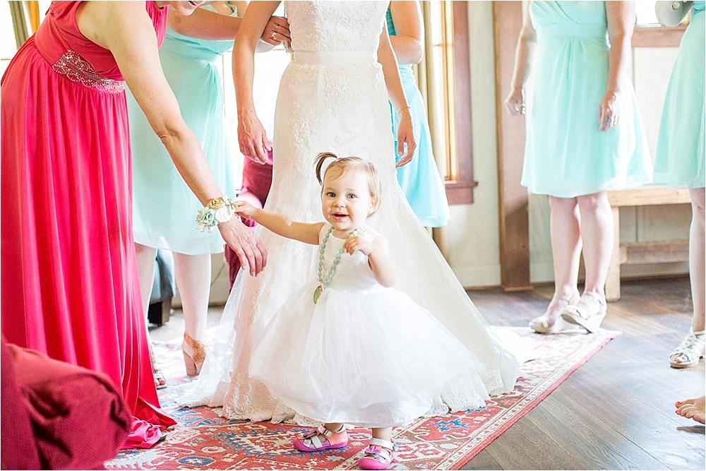 Hemlock-farm-wedding-maryland-baltimore-photography