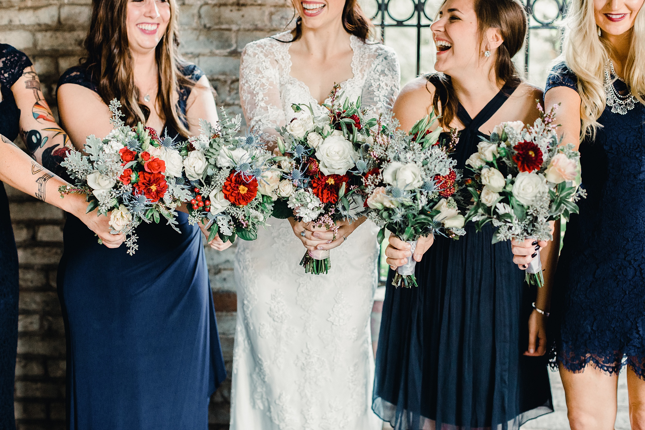 Alicia Wiley Photography_0189