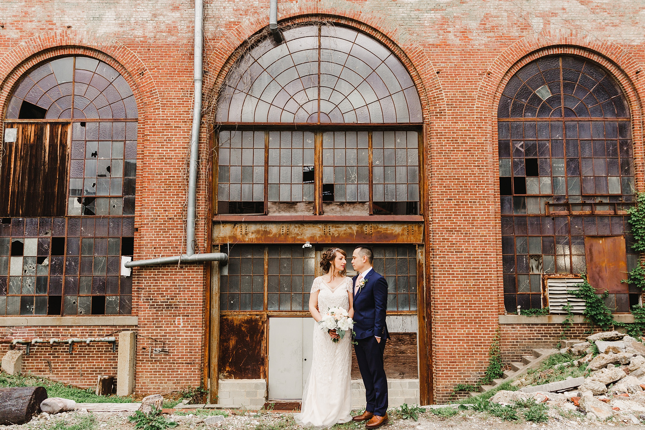 Alicia Wiley Photography_0224