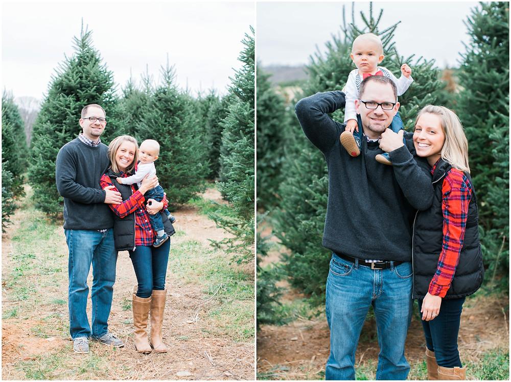 Christmas-tree-farm-family-portraits-holiday-photography-maryland