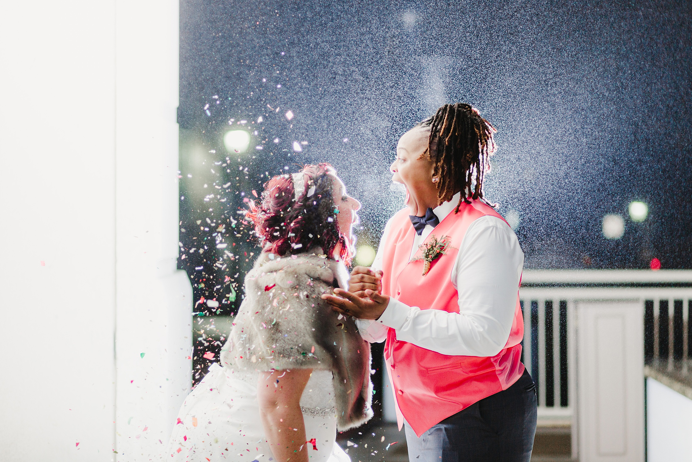 Alicia Wiley Photography_0250