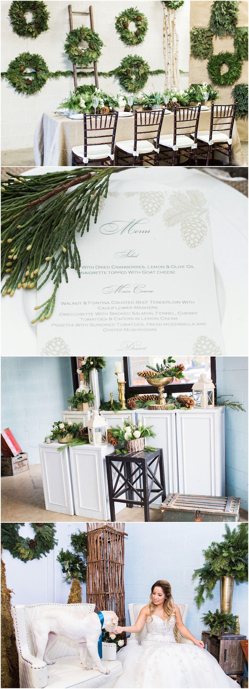 winter-wedding-annapolis-intrigue-designs-maryland