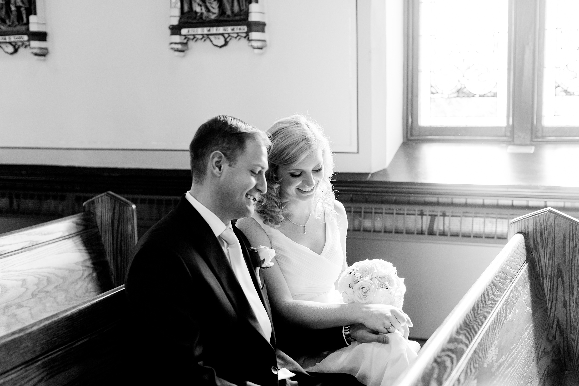 Alicia Wiley Photography_0202