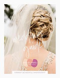 Wedding Guide.jpg