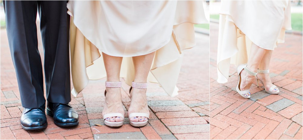 annapolis-courthouse-wedding-maryland-elopement