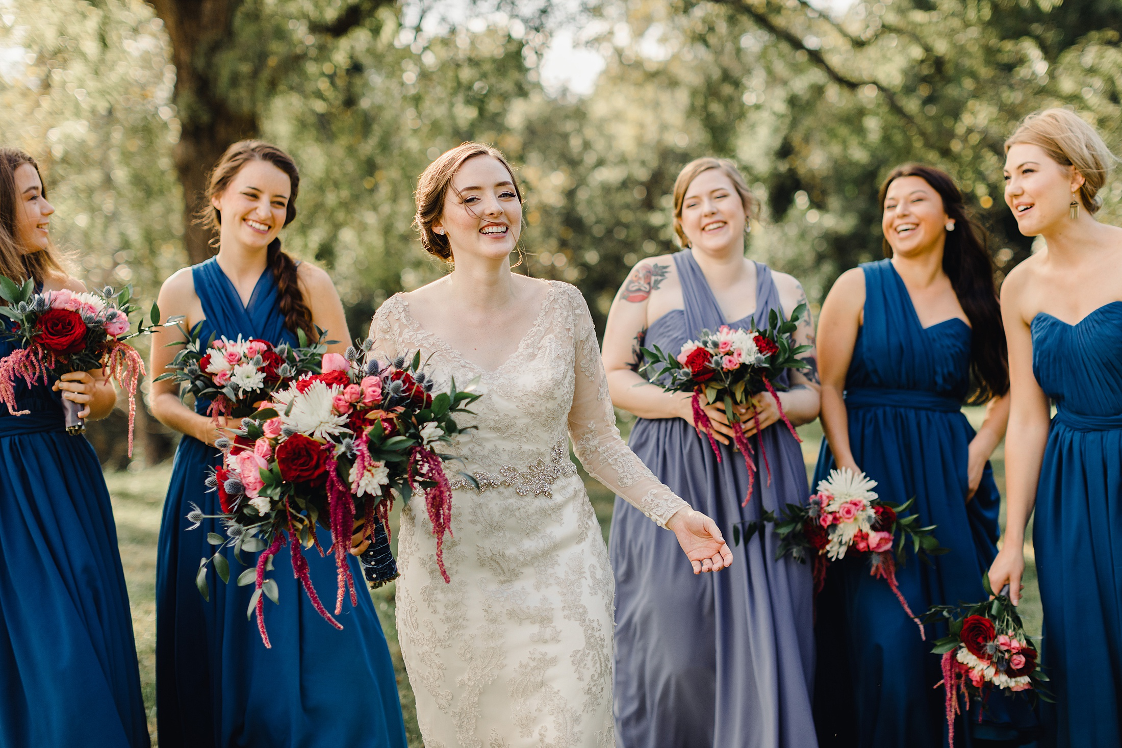 Alicia Wiley Photography_0256