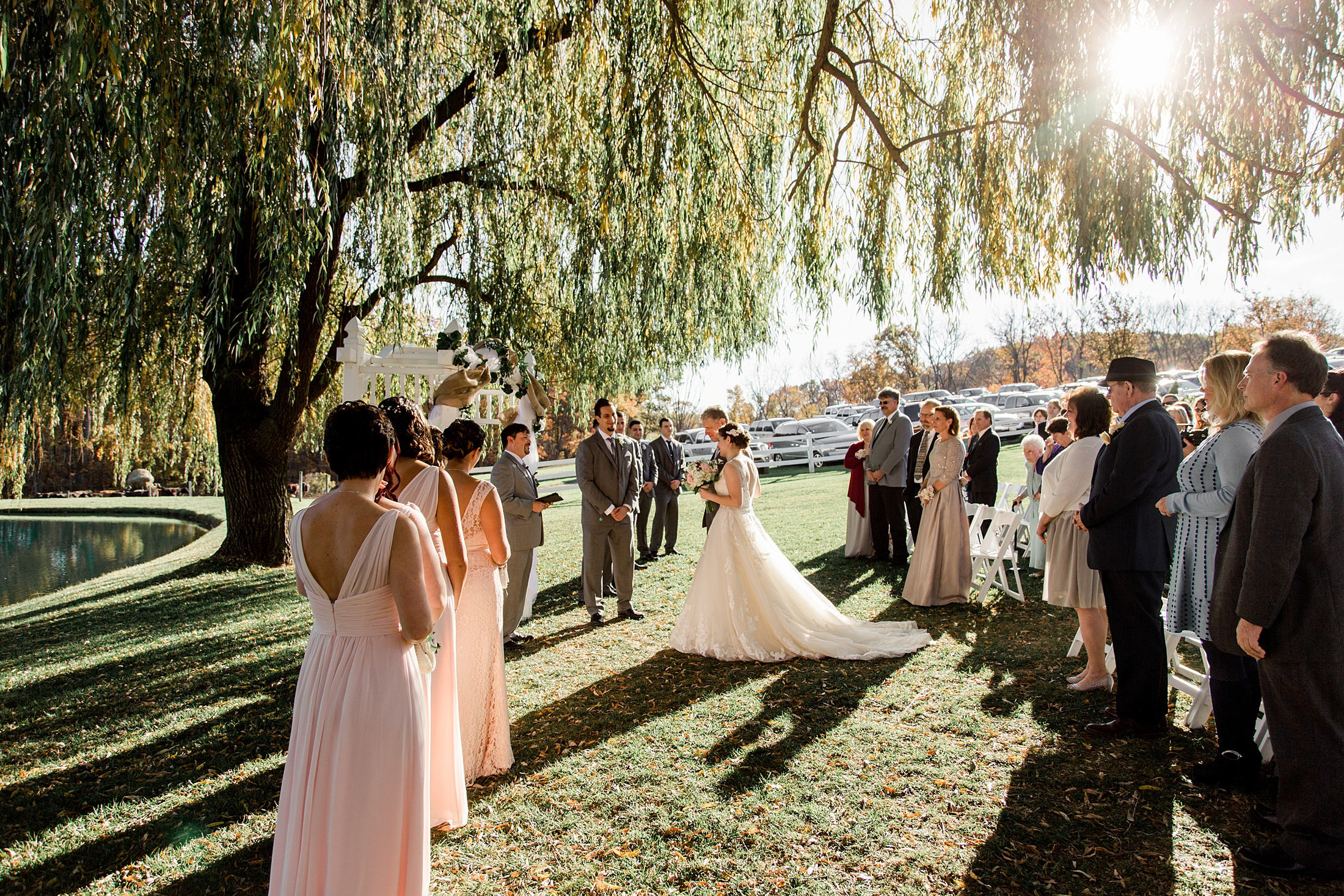 Alicia Wiley Photography_0174