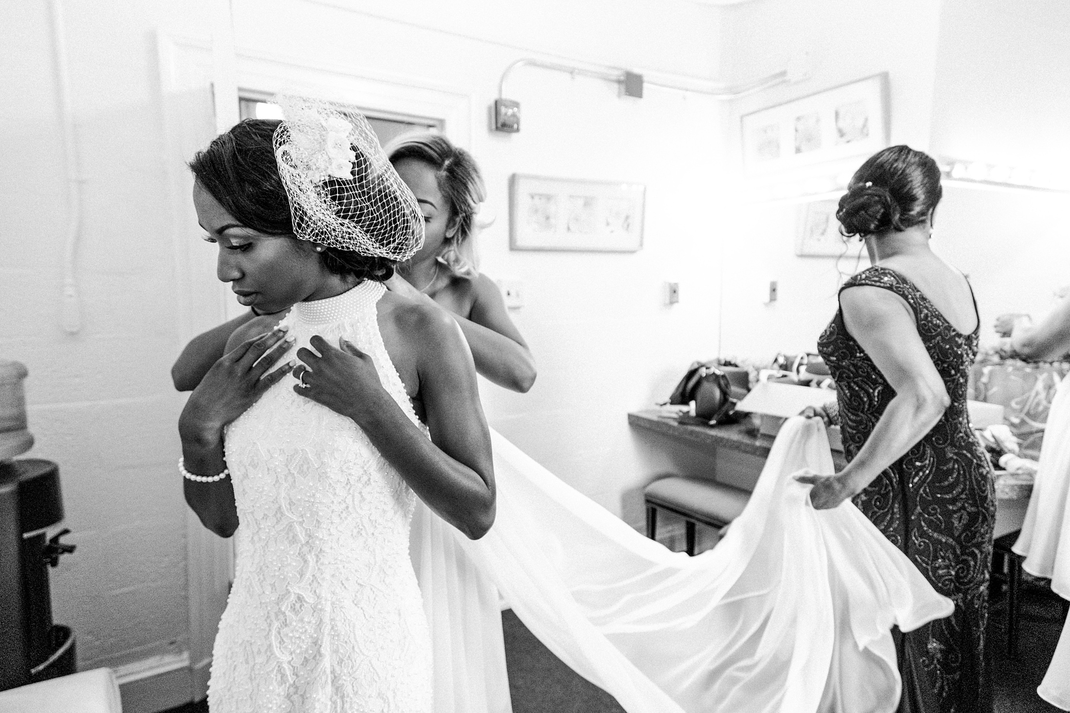 Alicia Wiley Photography_0177