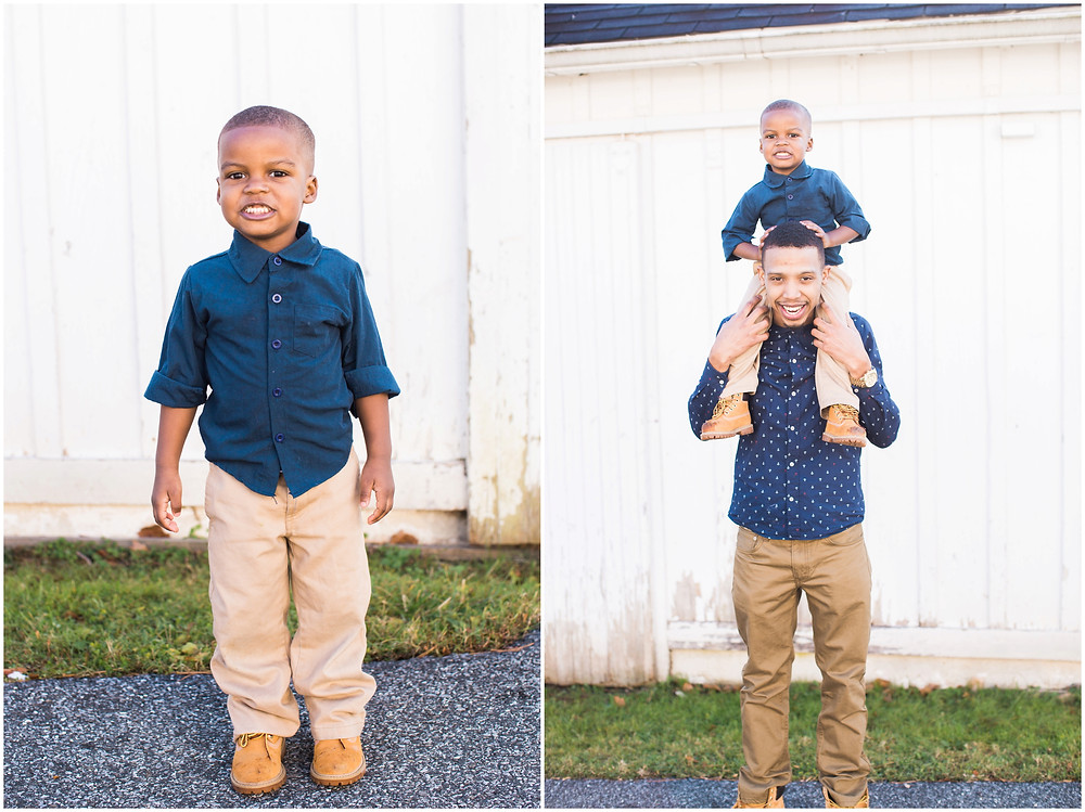 baltimore-maryland-family-portraits-cromwell-valley-park-photography