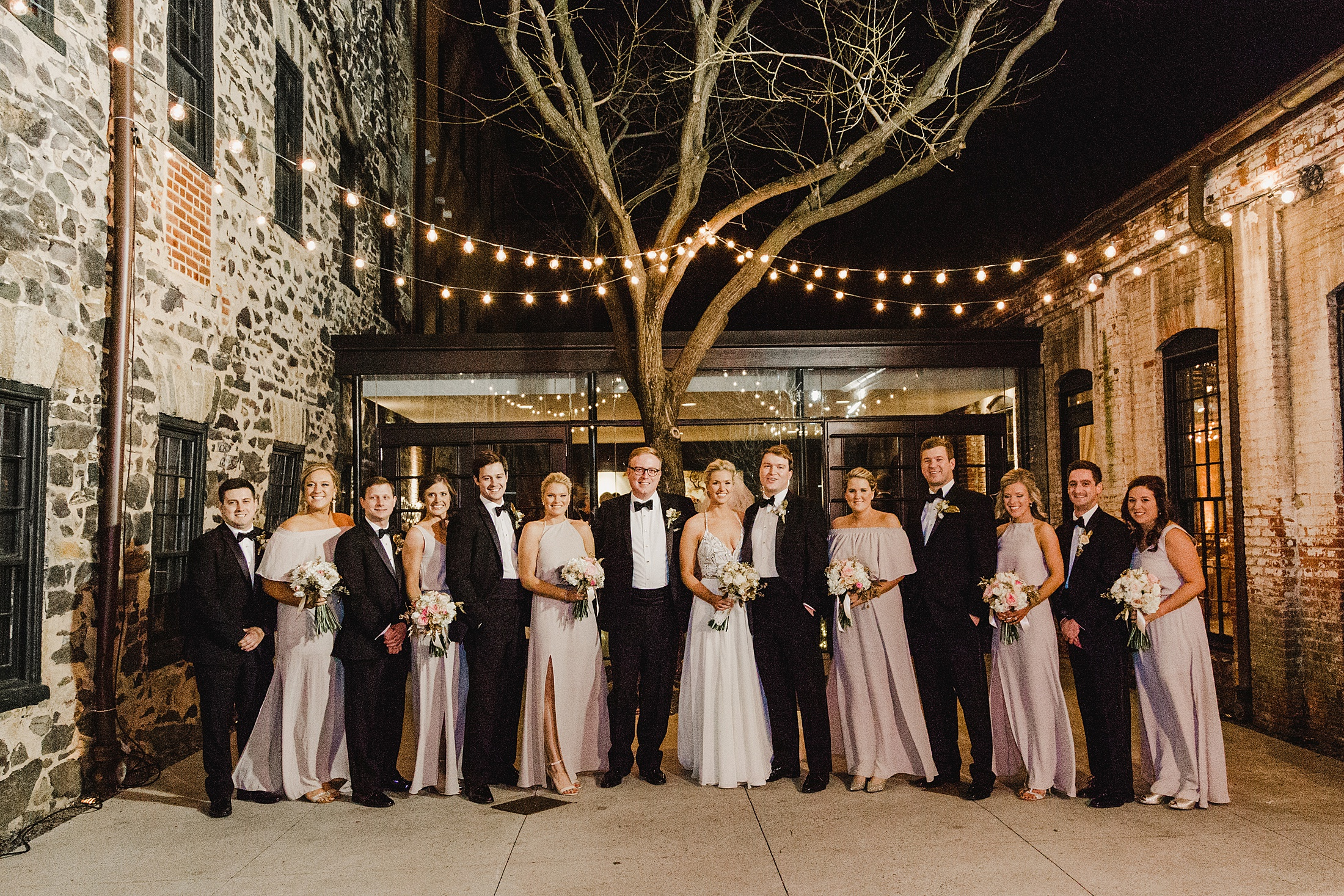 Alicia Wiley Photography_0255