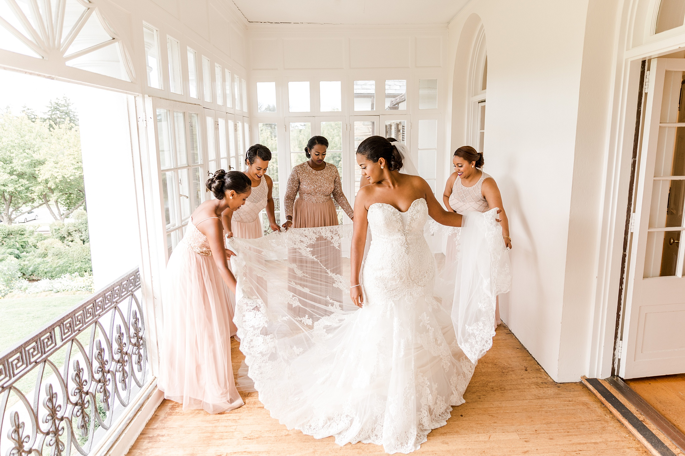 Alicia Wiley Photography_0146