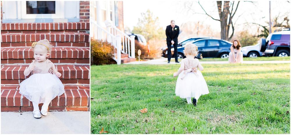 Alicia Wiley Photography Baltimore Wedding Photographer
