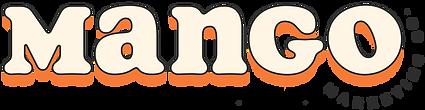 Mango Marketing Co.