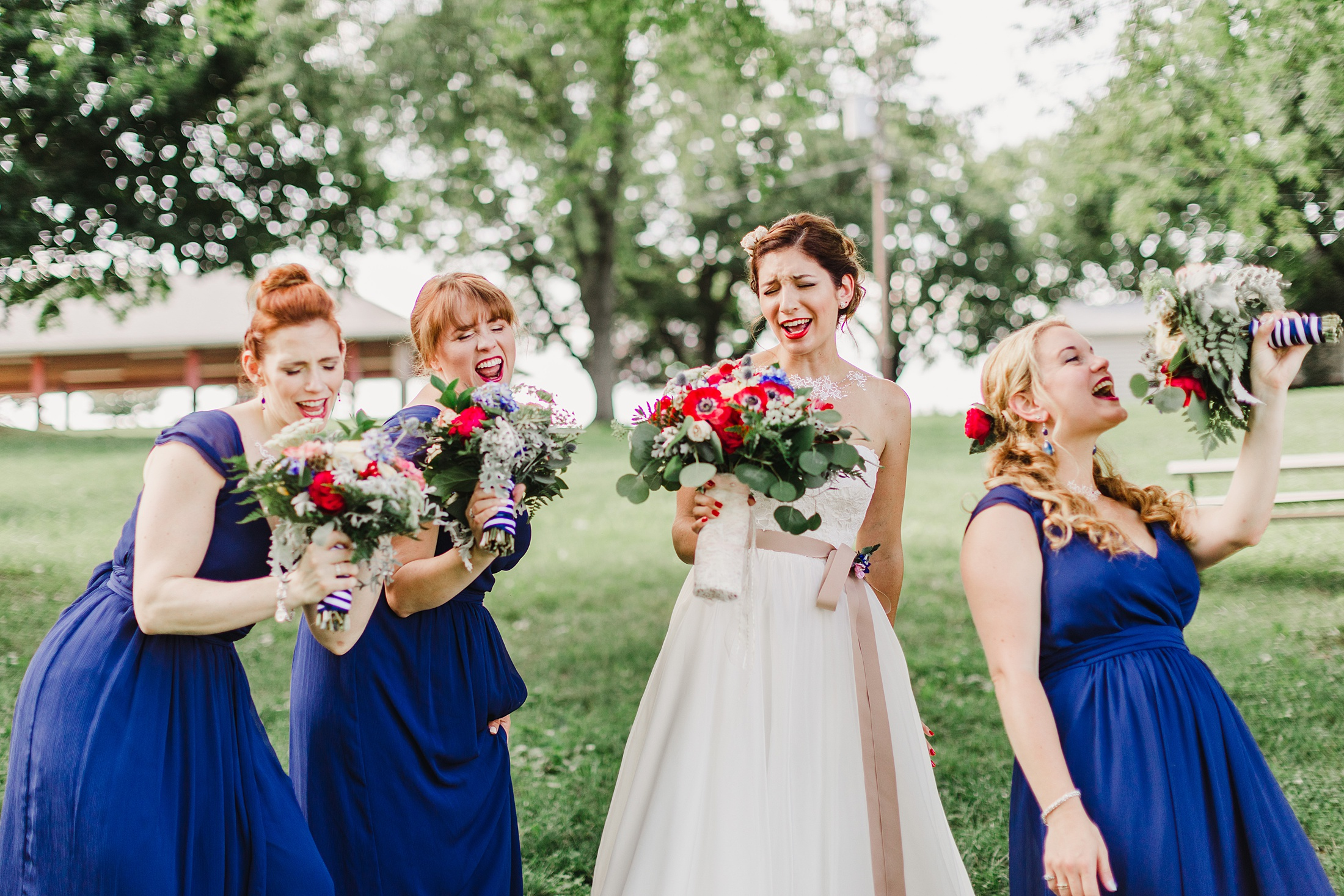 Alicia Wiley Photography_0184