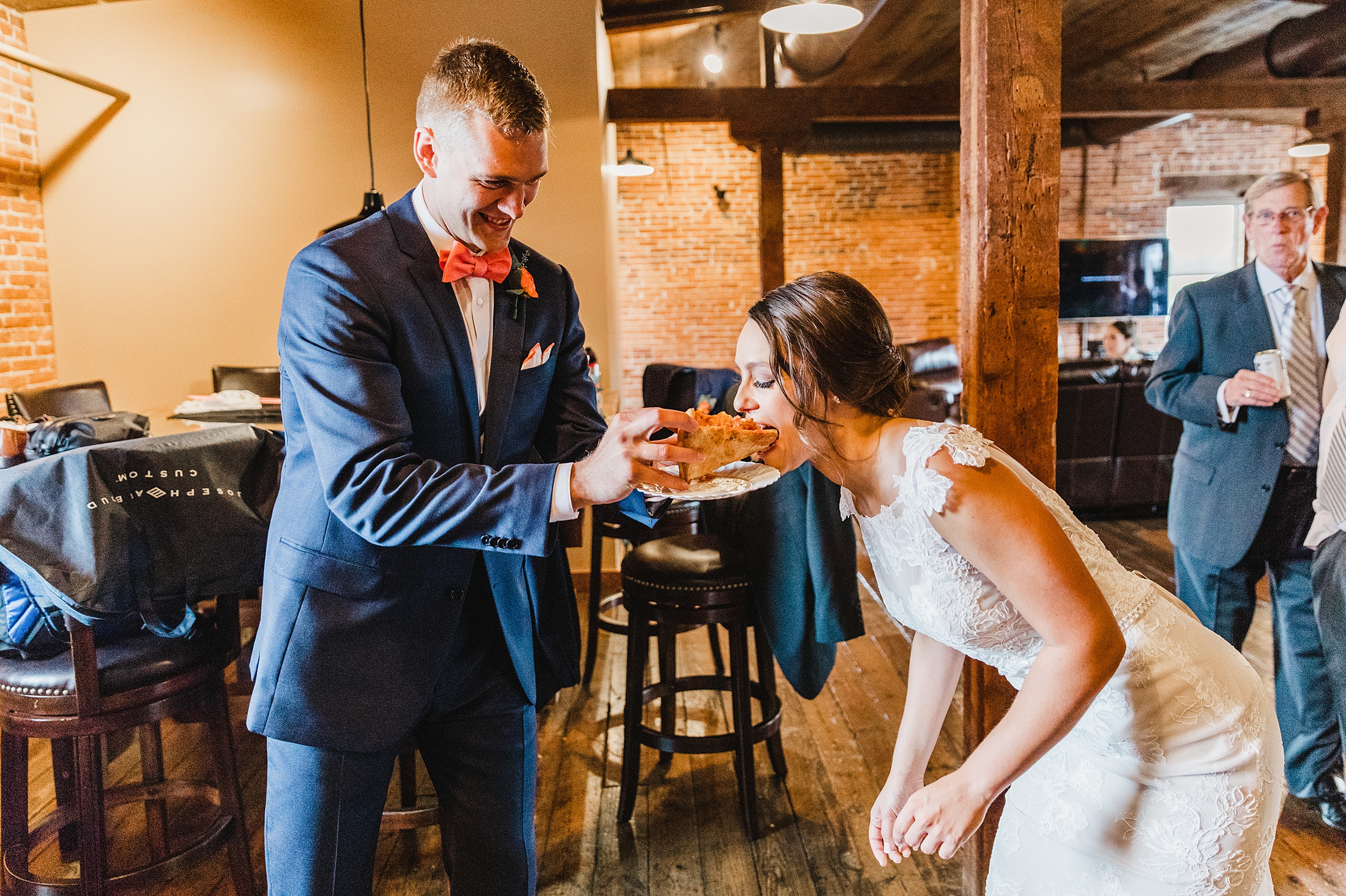 Alicia Wiley Photography_0259