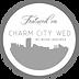 Charm City Wed