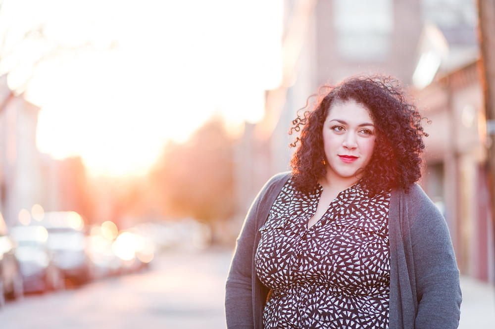 Alicia Wiley Photography The Leap to Full Time