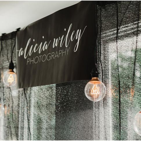 Wedding Vendor Open Houses // Maryland Bridal Shows