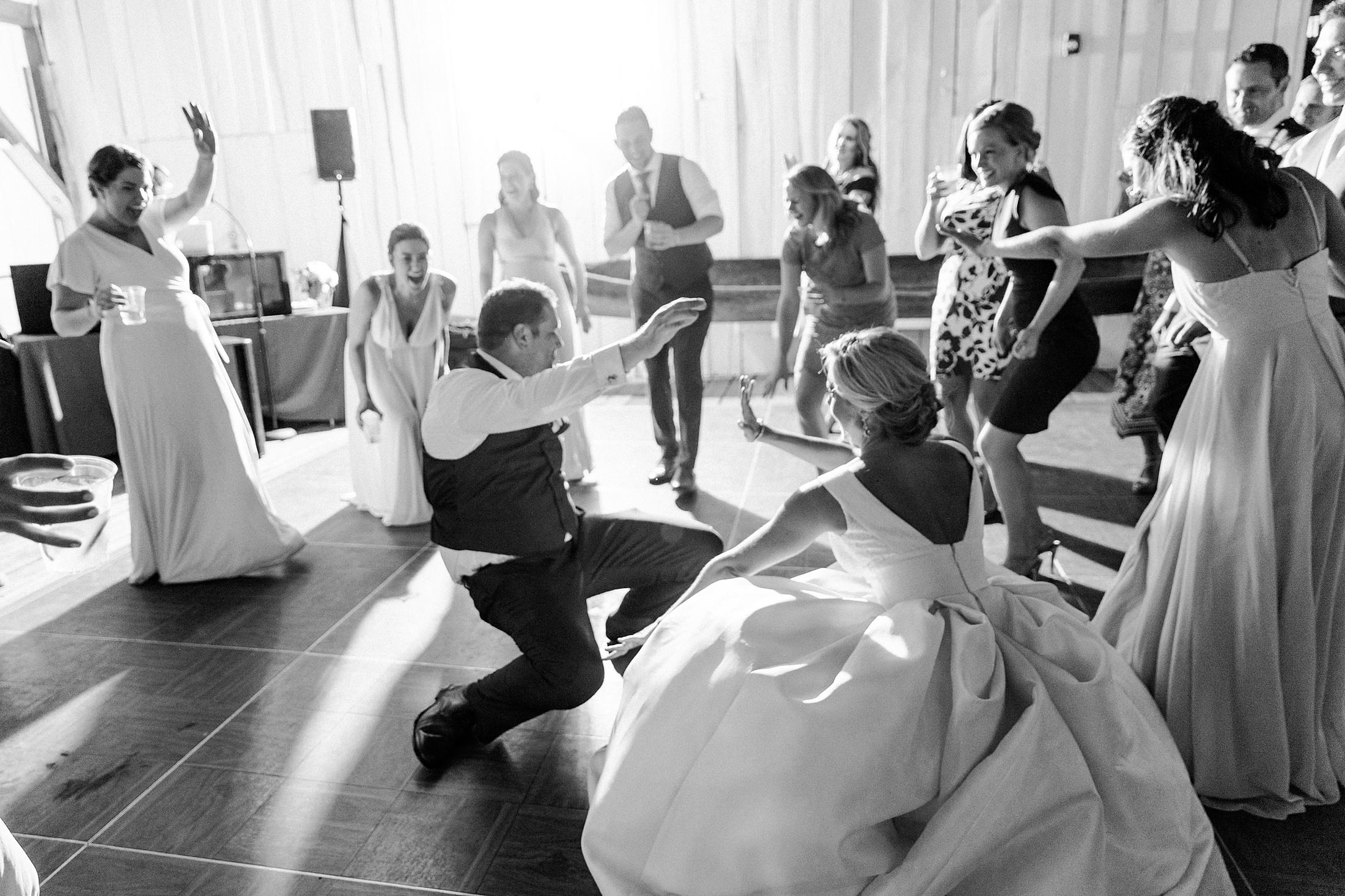 Alicia Wiley Photography_0294