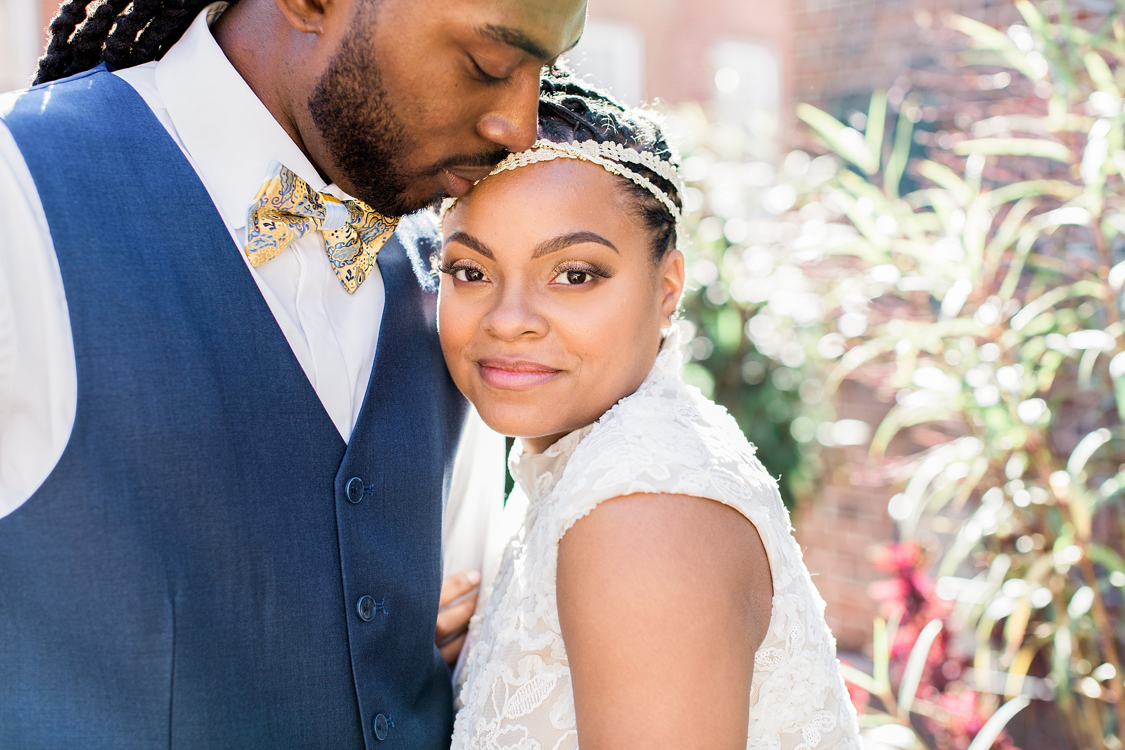 Alicia Wiley Photography_0179