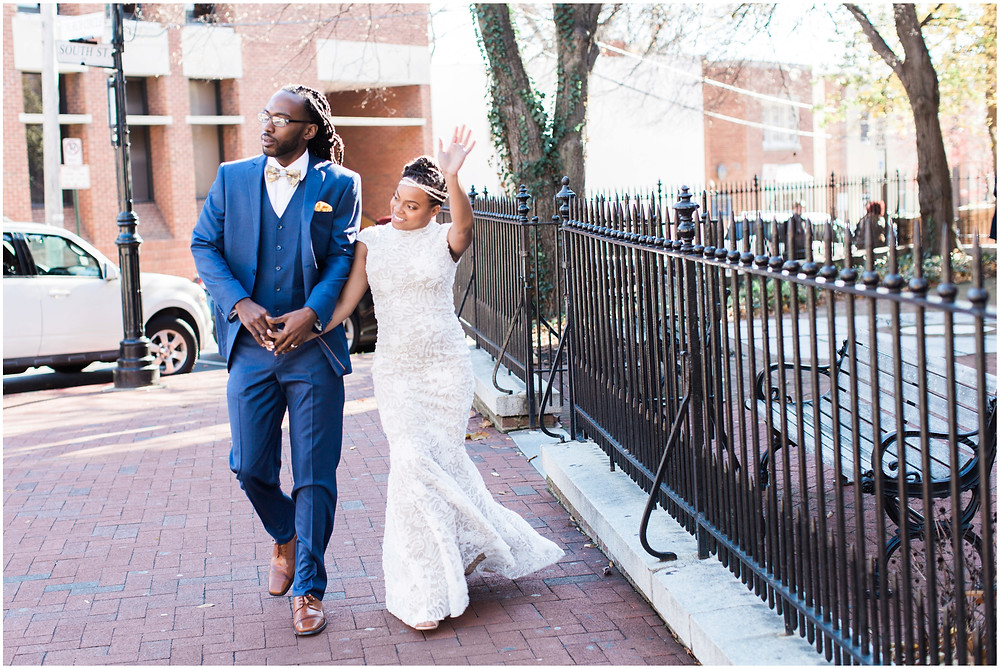 Alicia-Wiley-Photography-Baltimore-Maryland-Wedding-Photographer-Elopement-Annapolis-Courthouse