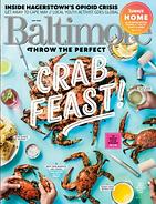 Baltimore Magazine