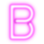 neonFont-magenta_B.png