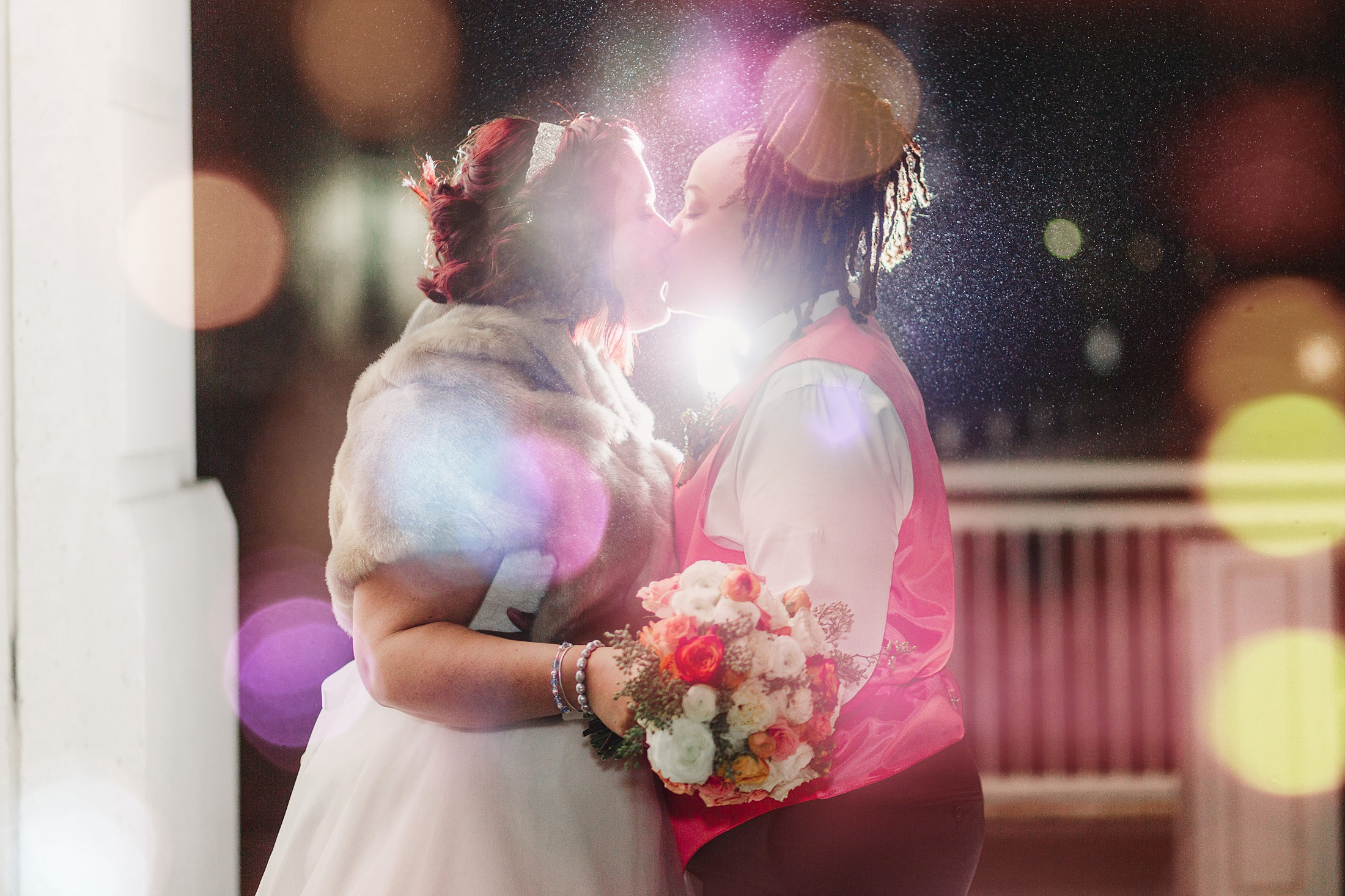 Alicia Wiley Photography_0249