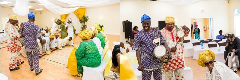 traditional-nigerian-wedding-baltimore-dc-maryland
