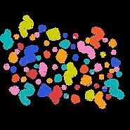 Confetti multi.png