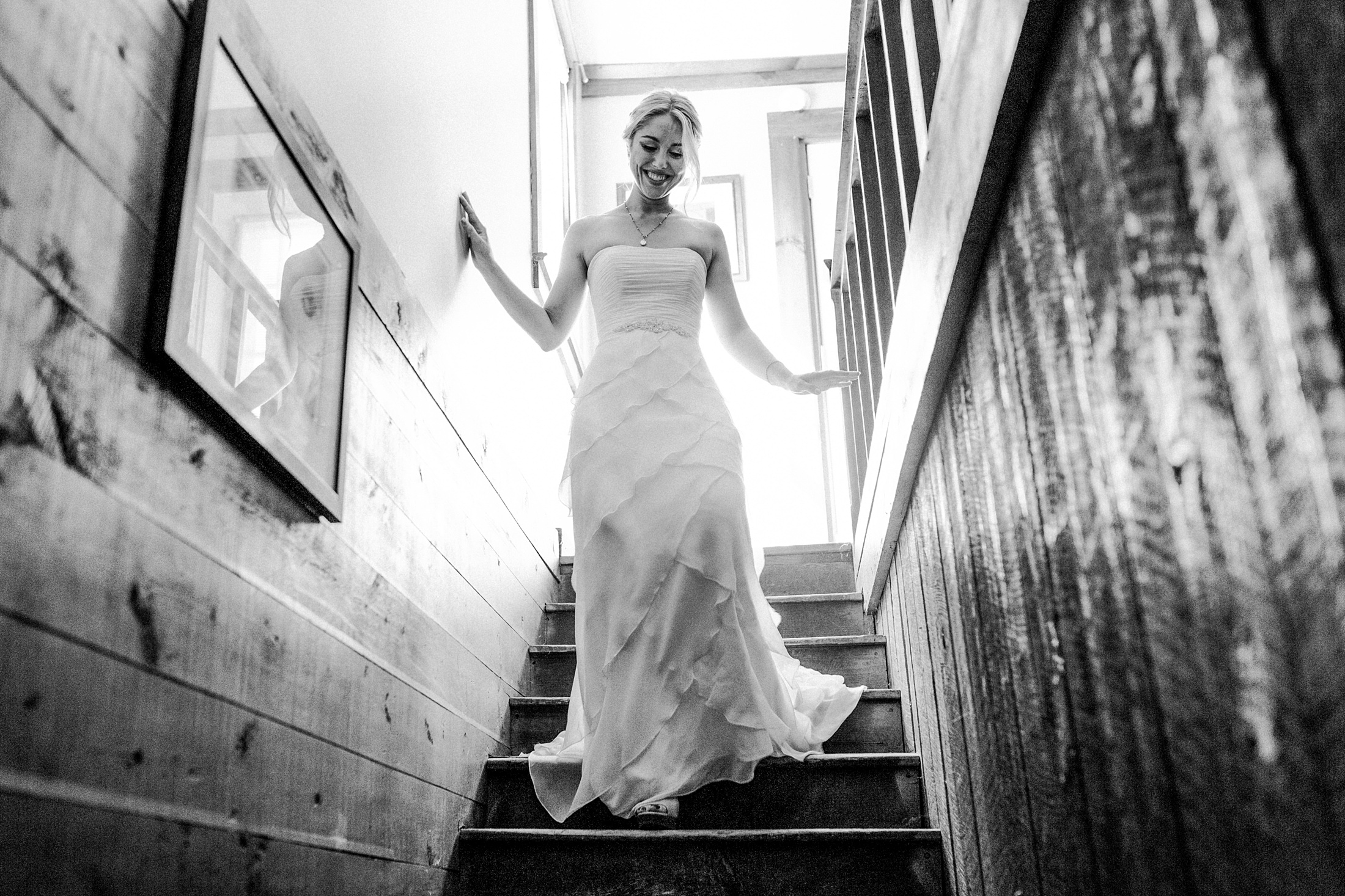 Alicia Wiley Photography_0144