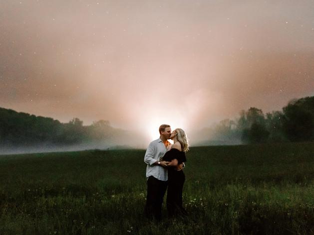 Alicia Wiley Photography_0442.jpg