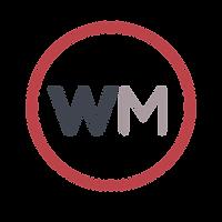 WynnMont