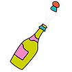 Champ bottle.png
