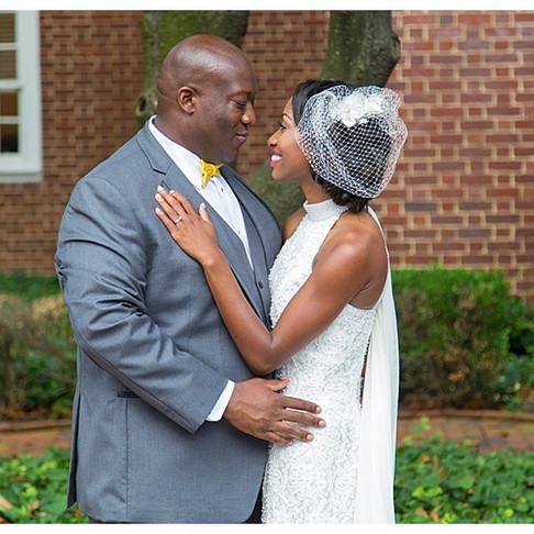 University of Maryland College Park | Britta + Will | Maryland Wedding Photographer
