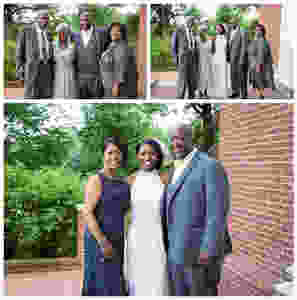 University-of-maryland-college-park-wedding-baltimore-dc