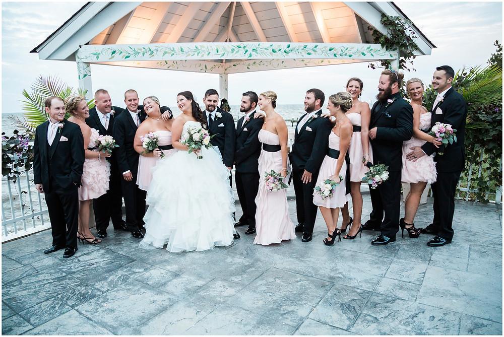 maryland-wedding-photographer-pasadena-kurtzs-beach